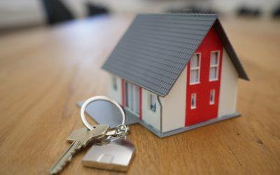 Dringend huis verkopen