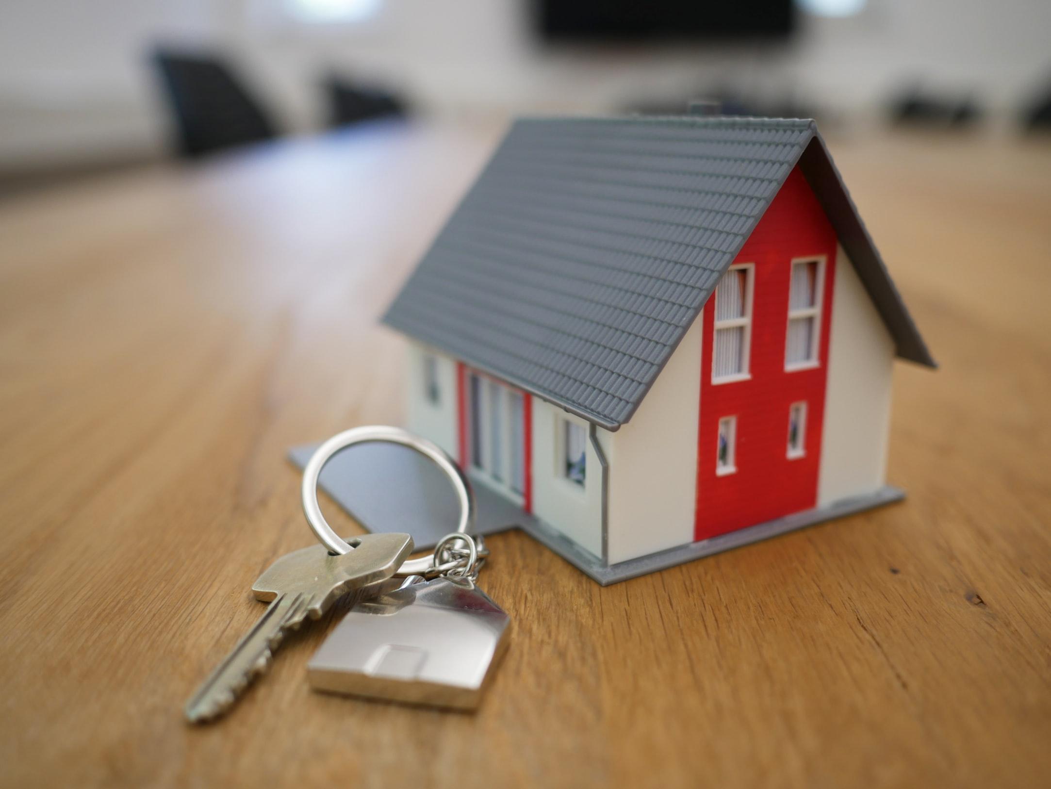 Snel geld nodig | Vlug huis verkopen