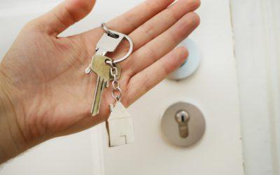 6 veranderingen in 2020 waardoor u dringend uw huis wil verkopen