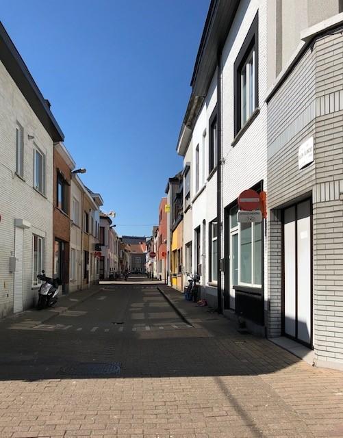 Snel huis verkopen   Dringend woning verkopen
