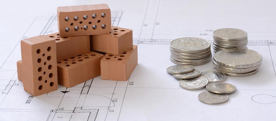 Bouwgrond verkopen   Verkoop bouwgrond