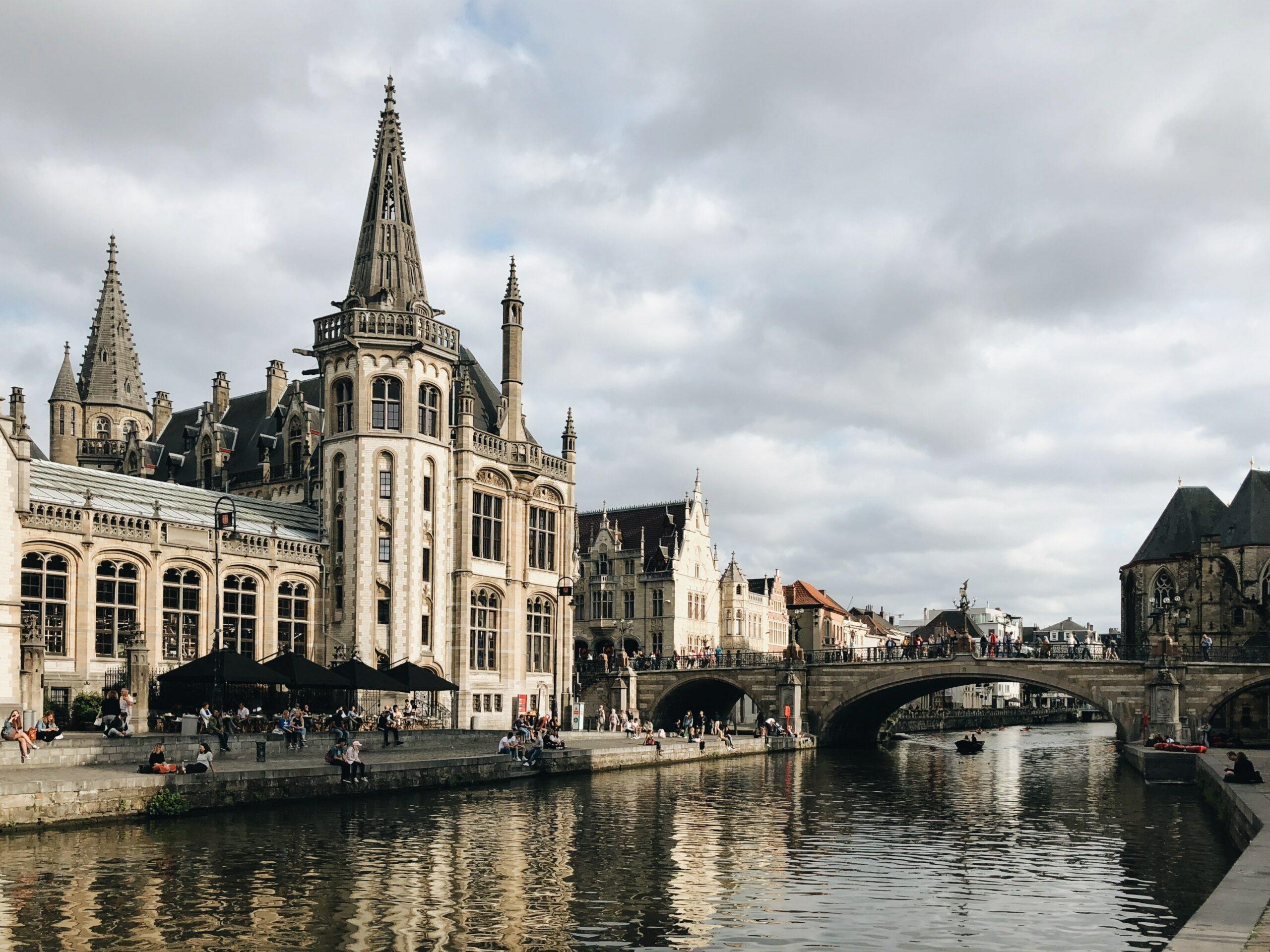 Dringend huis verkopen in Sint-Martens-Latem | Eigendom verkopen in Sint-Martens-Latem